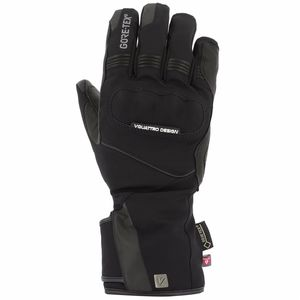 Gants V Quattro Advance 17 2.1 Goretex