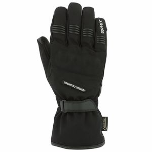 Gants ARLEN GORETEX  Black