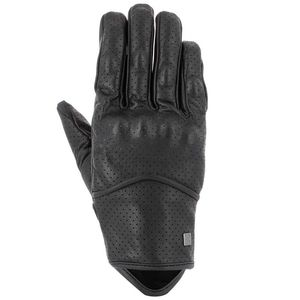 Gants ASTON  Black