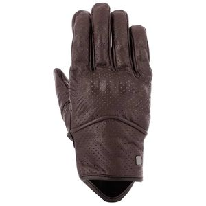 Gants ASTON  Brown
