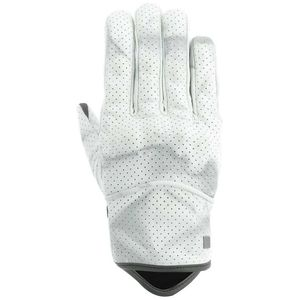 Gants V Quattro Aston Used