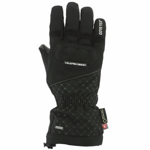 Gants AZZURA GORETEX LADY  Black