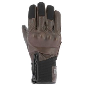 Gants V Quattro Boston 18