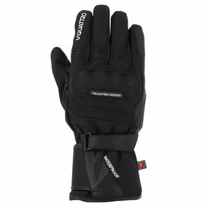Gants CARTER 17  Black
