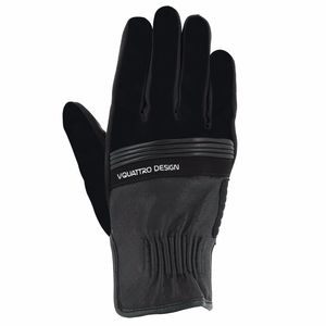 Gants V Quattro Citizen