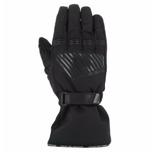 Gants CORE 17  Black