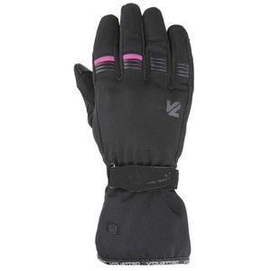 Gants V Quattro Core 18 Lady