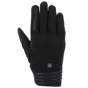 Gants V Quattro District 18