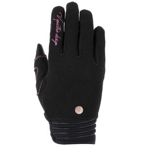 Gants V Quattro District 18 Lady