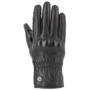 Gants V Quattro Dust 18 Lady