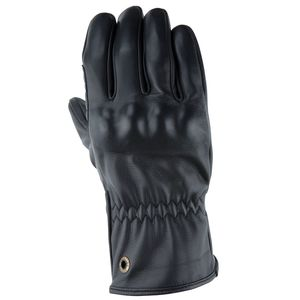 Gants DUST  Black
