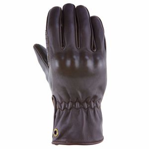 Gants DUST  Brown