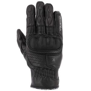 Gants EAGLE PRO 18  Black
