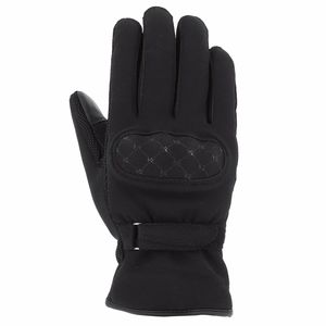 Gants EMMA 17 LADY  Black