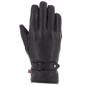 Gants FENICE 17 LADY  Black