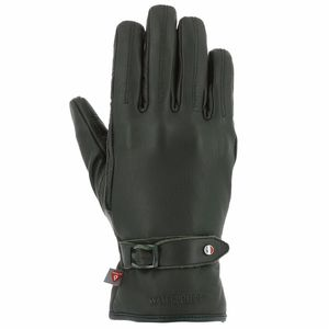 Gants FENICE 17 LADY  Brown