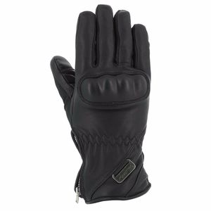 Gants V Quattro Firenze 17 Lady