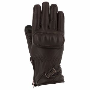 Gants FIRENZE 17 LADY  Brown
