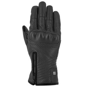 Gants HAWK  Black