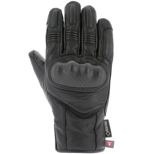 Gants V Quattro Iconic 18 Goretex