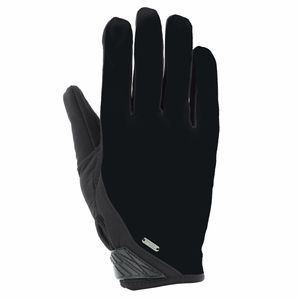 Gants RAGAZZA LADY  Black