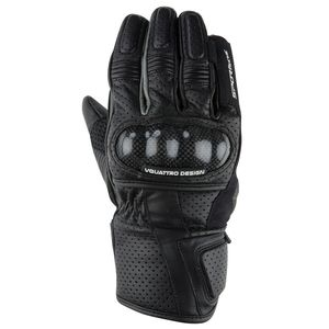 Gants RC-17  Black