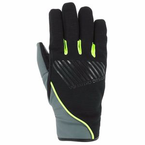 Gants V Quattro Section 17
