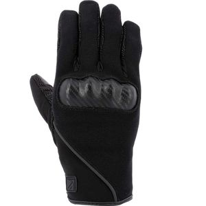 Gants V Quattro Section 18