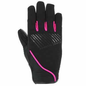 Gants V Quattro Section 17 Lady