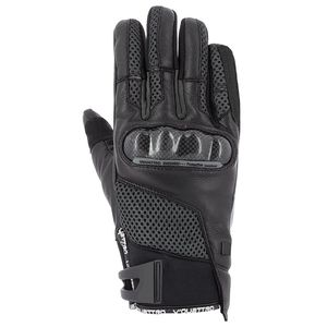 Gants SP18  Black