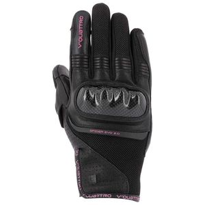 Gants V Quattro Spider Evo 18 Lady