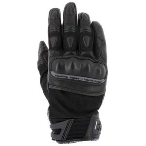 Gants ROAD STAR  Black