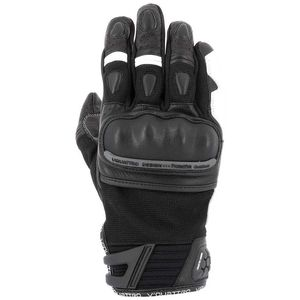 Gants V Quattro Road Star