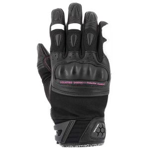 Gants V Quattro Road Star Lady