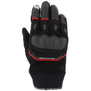 Gants V Quattro Trooper 18