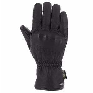 Gants V Quattro Venetto Goretex
