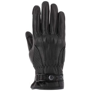 Gants VINTACO 18 LADY  Black