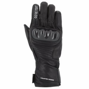 Gants VIRAGE 17 GORETEX  Black