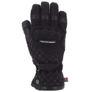 Gants ZOE 17 LADY  Black