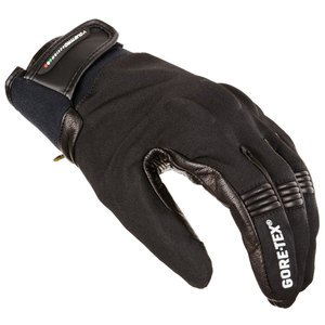 Gants FACTION X GORE-TEX  Black/white