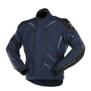 Veste HURRY  Navy