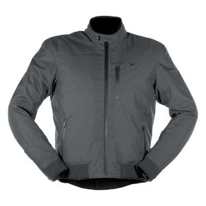 Blouson KERY - GREY  ANTHRACITE