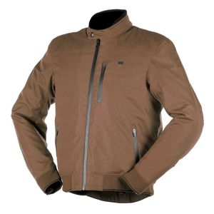 Blouson KERY  Brown
