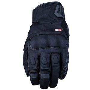 Gants Five Boxer Outdry