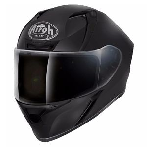 Casque Airoh Valor - Color Matt