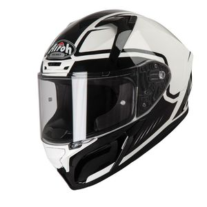 Casque Airoh Marshall - Gloss