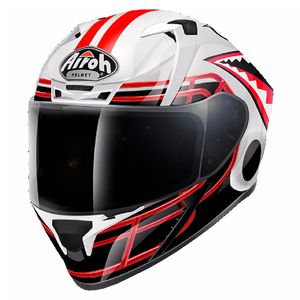 Casque Airoh Valor - Touchdown