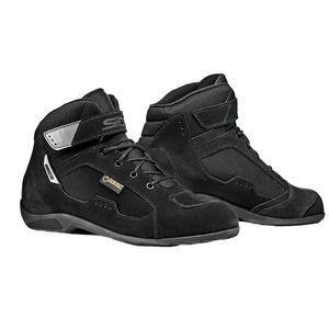 Baskets Sidi Duna Goretex
