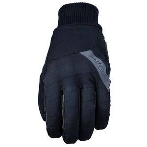 Gants Five Wfx Frost Woman Wp