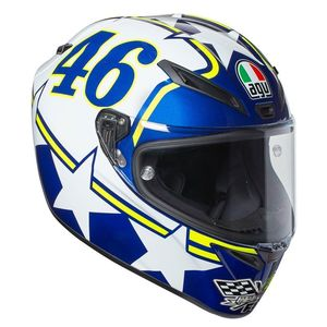 Casque Agv Veloce S - Ranch